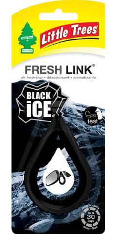 Black Ice Fresh Link