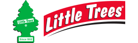 Little Trees Logo